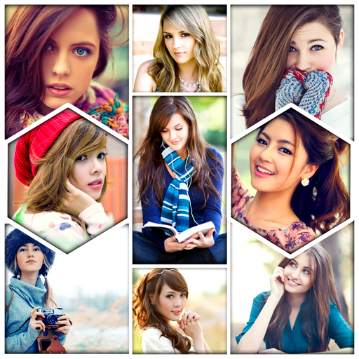 Tag Photo Collage Pro 2017