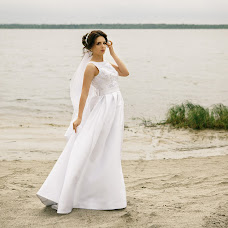 Wedding photographer Sergey Malandiy (Grigori4). Photo of 03.08.2017