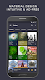 screenshot of Pulsar Music Player - Mp3 Player, Audio Player