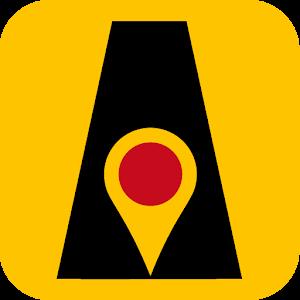 App Azutaxi Conductor APK for Windows Phone