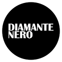 Diamante Nero icon
