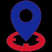 DRIVER GPS