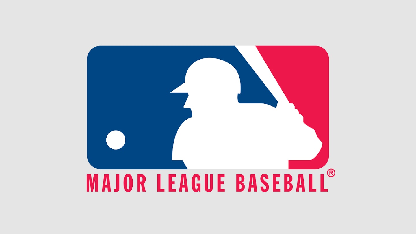 Watch MLB Postseason live