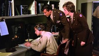 Season 1, Episode 3 Fausta: The Nazi Wonder Woman