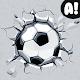 Soccer Heads 3 APK