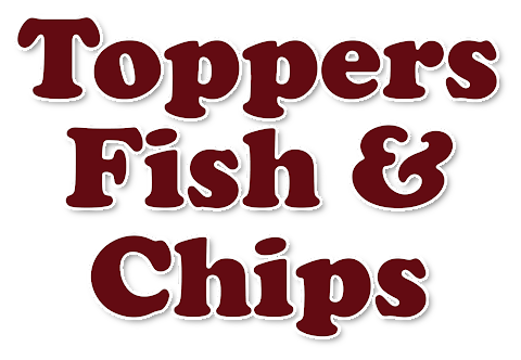 Toppers Fish & Chips Ascot
