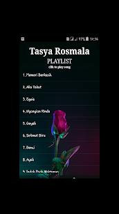 Lagu Tasya OM Adella Pilihan Terbaik - náhled