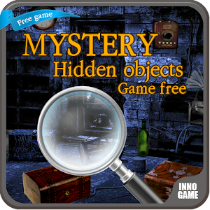 For object online downloading free mystery play hidden without games