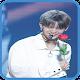 Daehwi Wanna One Wallpapers KPOP HD 4K Fans Download on Windows