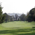 The Grange Golf Club icon