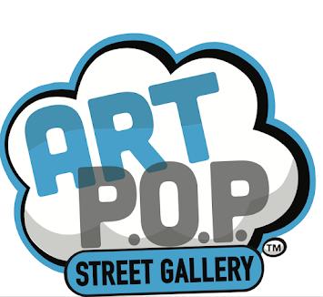 www.artpopstreetgallery.com
