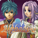 RPG Alphadia file APK Free for PC, smart TV Download
