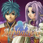 RPG Alphadia icon