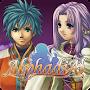 RPG Alphadia file APK Free for PC, smart TV Download