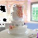 Wedding Cakes icon