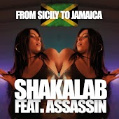 From Sicily to Jamaica (feat. Assassin)