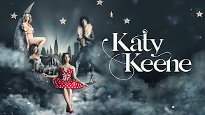 Katy Keene thumbnail