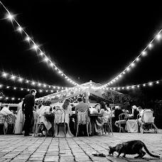 Φωτογράφος γάμου Aleksey Malyshev(malexei). Φωτογραφία: 13.11.2017