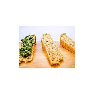Healthy Low-Fat Cornbread