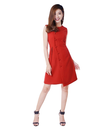 eUK45NEogl0MMXk3yY5MzWQ78rCAnFxF87m8ebVNOrg2cuuvtaVqZF4QCiQxQVfUz1MZkTcyDtqoWyTYyy2Bgw7uU58jZiv02enRHdPvMW1xxvBZ3arelih9f9UtdK mVXzh6svY - Cách bóp eo váy