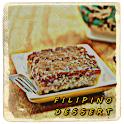 Favorite Philippine Dessert Recipes icon