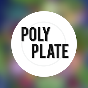Best poly dating apps