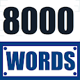 8000+ IELTS Words apk