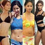 Actress Hot Photos icon