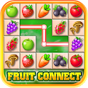 Onet Connect Fresh Fruits Farm icon