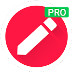 Notes Pro-Notepad Fast Secure