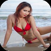 Hottest Summer Girls in Bikini