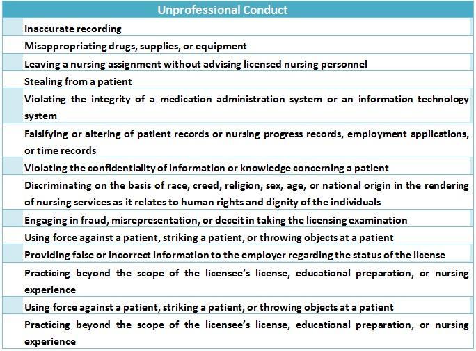 E:\Ammar Documents\ammar Doc\Course\table 3.jpg