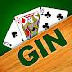 Gin Rummy GC Online for PC Windows 10/8/7