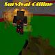 Combat Pixel SWAT  & Zombies Offline (game)