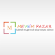 Download Mevsim Pazar For PC Windows and Mac