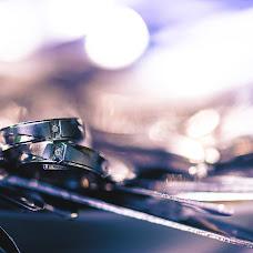Wedding photographer Pranata Sulistyawan (pranatasulistya). Photo of 24.05.2015