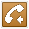 VooCall.cz CSipSimple plugin icon