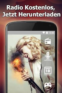 Radio N-Joy Online Frei - náhled