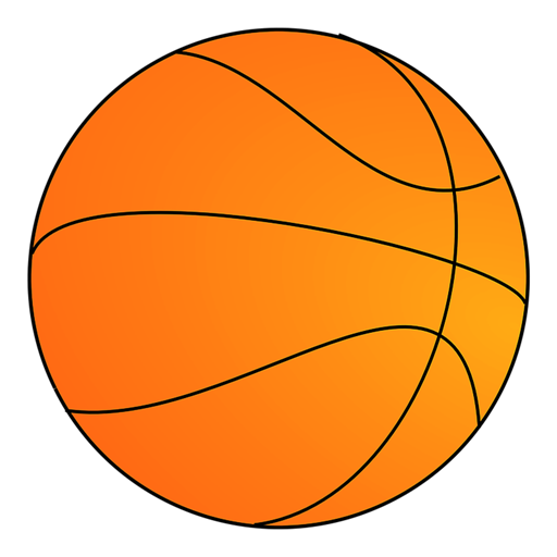 NBA Basketball 2018 Live Streaming APK Cracked Download