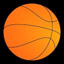 NBA Basketball Live Streaming 1.11