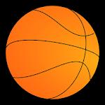 NBA Basketball Live Streaming 1.10 (AdFree)