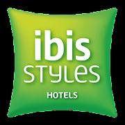 Hotel Ibis Styles Arnedo