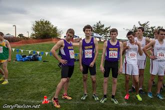 Photo: 4A Boys - Washington State Cross Country Championships   Prints: http://photos.garypaulson.net/p358376717/e4a5c000a