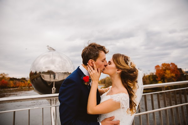 Wedding photographer Mira Knott (Miraknott). Photo of 14.12.2017