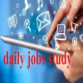 Daily jobs Study