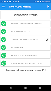 Download treehouses remote For PC Windows and Mac apk screenshot 8