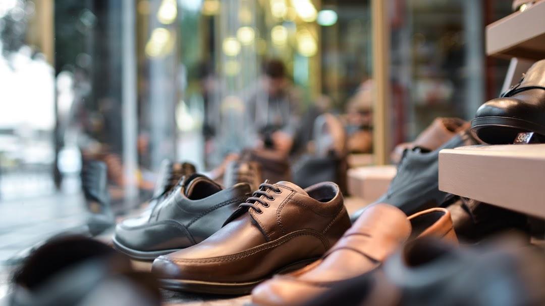 Κουτρούλης Παπούτσια Σταδίου 48 Αθήνα - Ανδρικά Παπούτσια ... bce7d3ba166