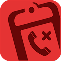 Missed Call Maker (Unlimited) icon