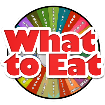 What to Eat