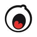 PS Fryslân icon